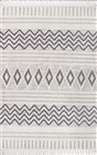 Momeni Odessa Contemporary Rugs ODE-5