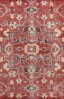 Momeni Ophelia Traditional Rugs OPH-1