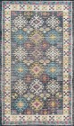 Momeni Ophelia Traditional Rugs OPH-2