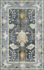 Momeni Ophelia Traditional Rugs OPH-3