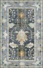 Momeni Ophelia Traditional Rugs OPH-3
