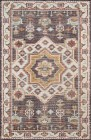 Momeni Ophelia Traditional Rugs OPH-5