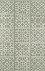 Momeni Palm Beach Contemporary Rugs PAM-1