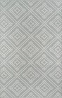 Momeni Palm Beach Contemporary Rugs PAM-3