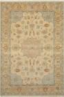 Momeni Shalimar Traditional Rugs SL-02
