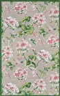 Madcap Cottage Summer Garden Casual Rugs SMM-2