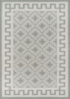 Erin Gates by Momeni Thompson Contemporary Rugs THO-4