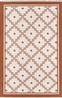 Erin Gates by Momeni Thompson Contemporary Rugs THO-9
