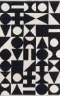Momeni Topanga Contemporary Rugs TOP-3
