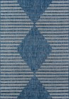 Novogratz by Momeni Villa Contemporary Rugs VI-07