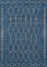 Novogratz by Momeni Villa Contemporary Rugs VI-08