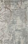momeni-illusions-il01-beige-rug