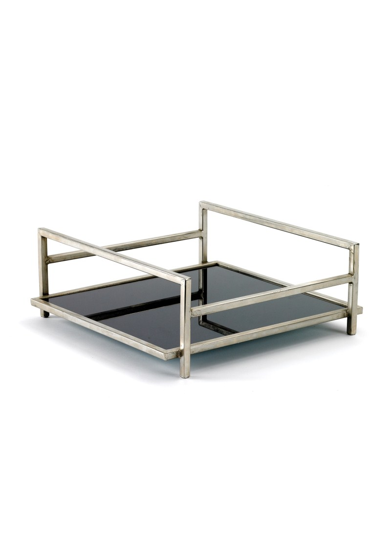 Stylish Tray By Go Home Trays Amp Platters Home Brands Usa
