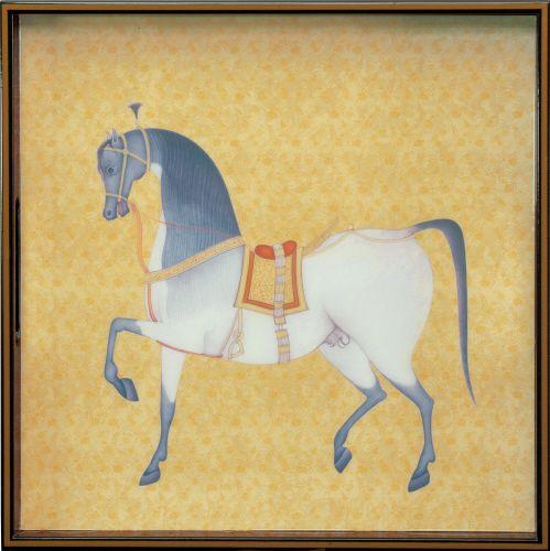 Moghul Horse 15