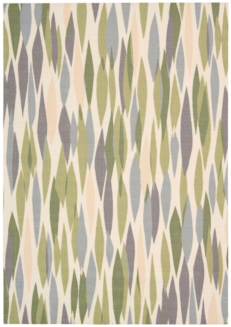 WAVERLY-SUN-&-SHADE-BITS-&-PIECES-VIOLET-AREA-RUG-BY-NOURISON