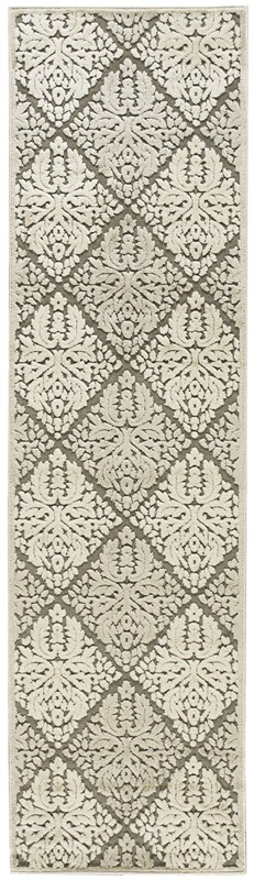 nourison-graphic-illusions-131-ivory-rug