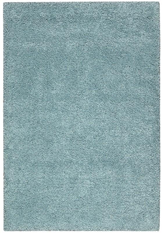 nourison-amore-150-aqua-rug