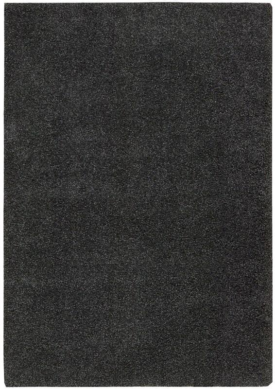 nourison-amore-150-dark-grey-rug