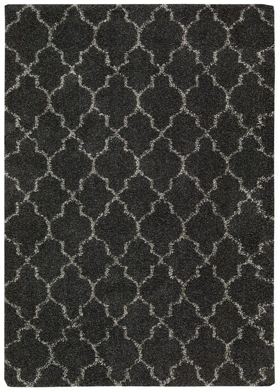 nourison-amore-171-charcoal-rug