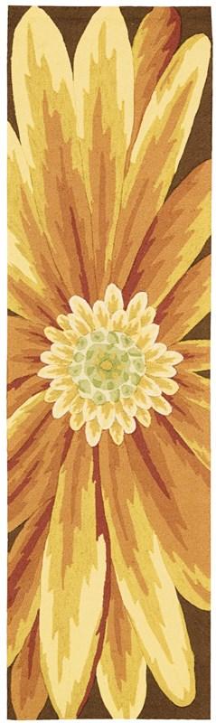 nourison-fantasy-176-multicolor-rug