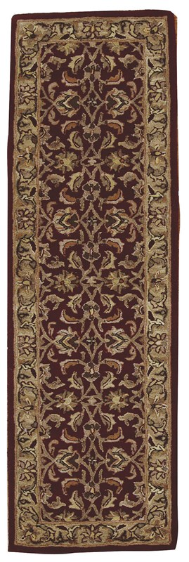 nourison-india-house-211-burgundy-rug
