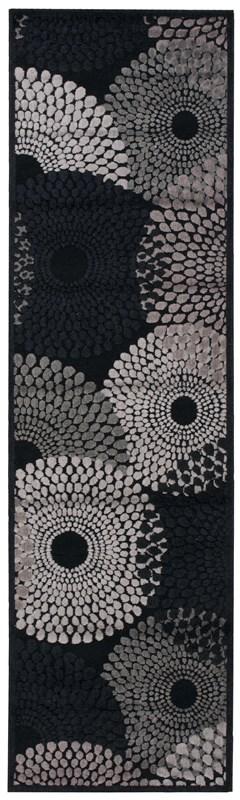 nourison-graphic-illusions-221-black-rug