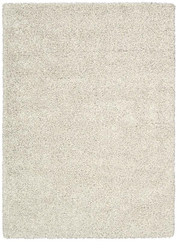 nourison-amore-226-bone-rug