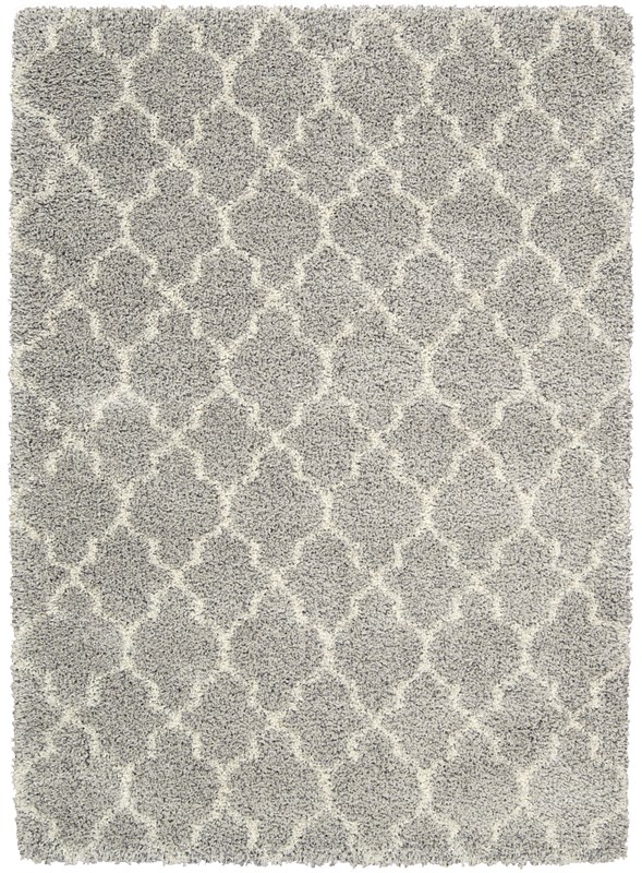 nourison-amore-226-ash-rug