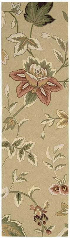 nourison-fantasy-324-beige-rug