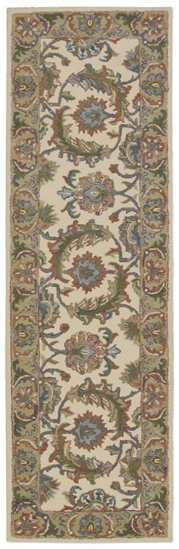 nourison-india-house-338-ivory-gold-rug