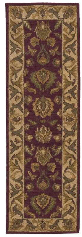 nourison-india-house-439-burgundy-rug