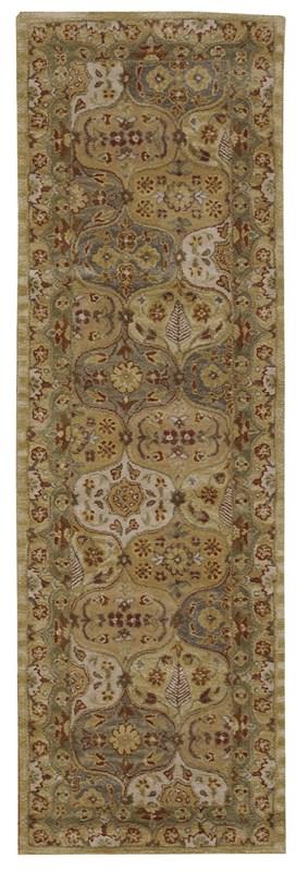 nourison-india-house-440-multicolor-rug