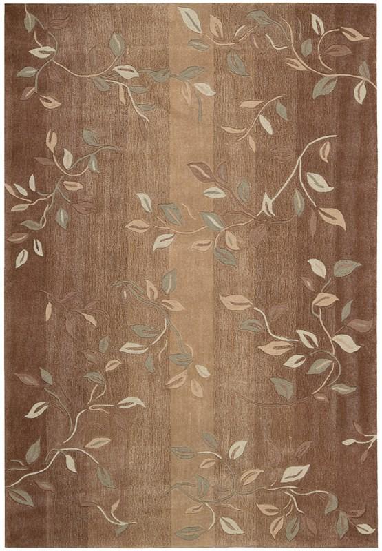 nourison-contour-460-cinnamon-rug