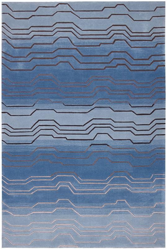 nourison-contour-461-azure-rug