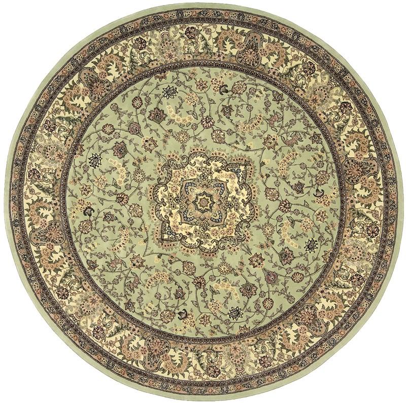 nourison-nourison-2000-485-light-green-rug