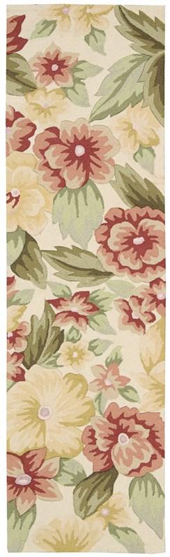 nourison-fantasy-558-cream-rug
