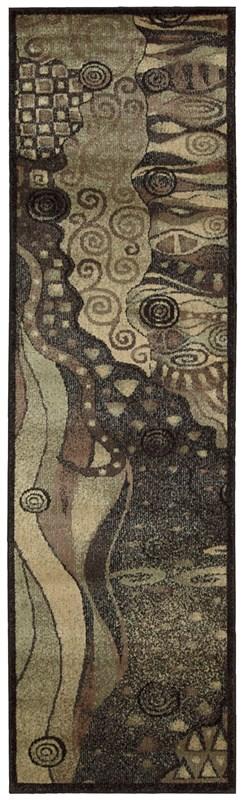 nourison-expressions-576-multicolor-rug