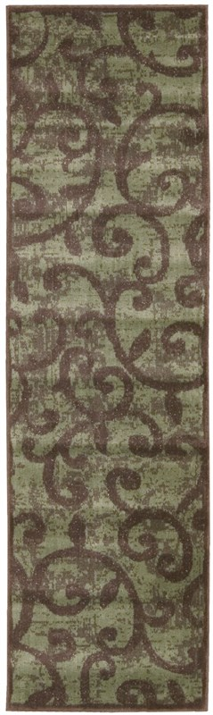 nourison-expressions-576-brown-rug