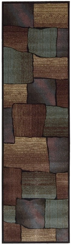 nourison-expressions-576-multicolor-rug