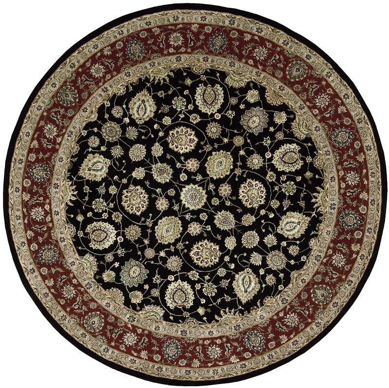 nourison-nourison-2000-491-black-rug