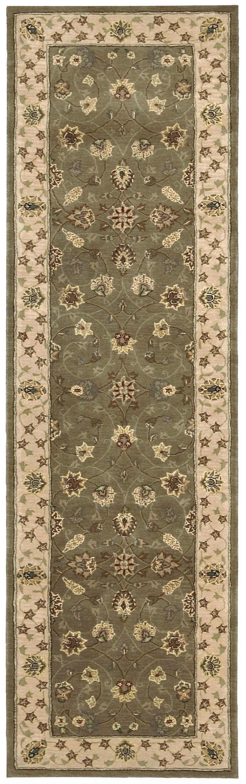nourison-nourison-2000-126-olive-rug