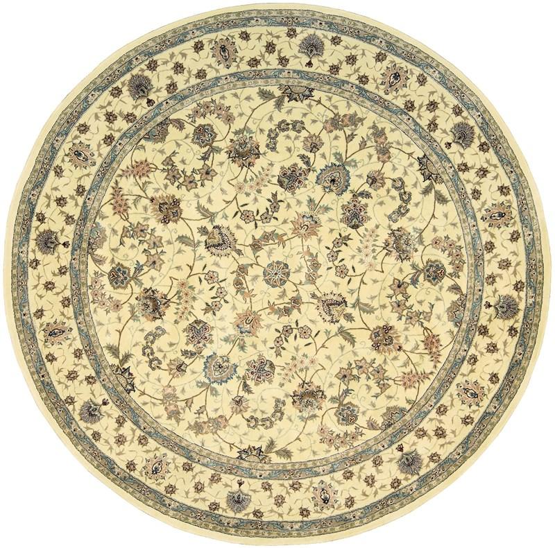 nourison-nourison-2000-485-ivory-rug