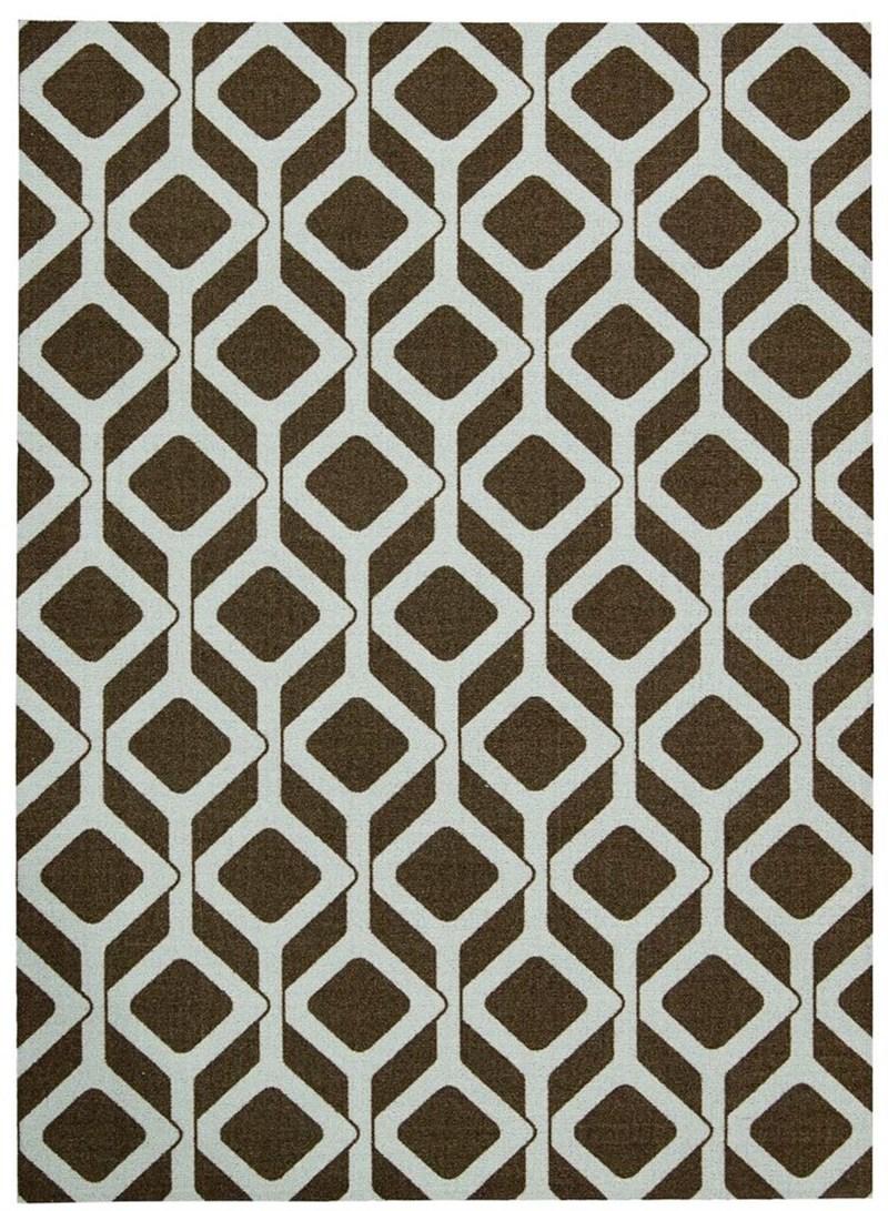 nourison-enhance-chocolate-blue-area-rug