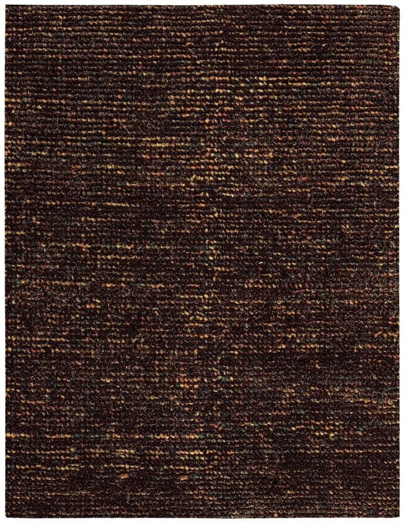 nourison-fantasia-brown-area-rug