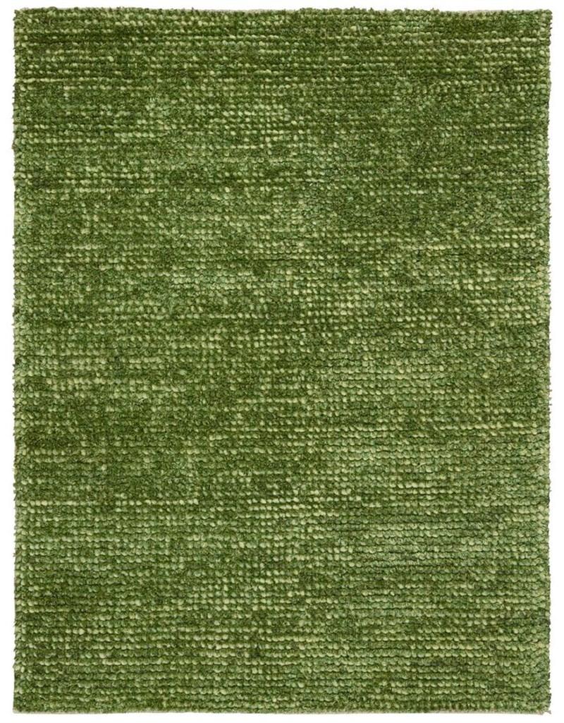 nourison-fantasia-green-area-rug
