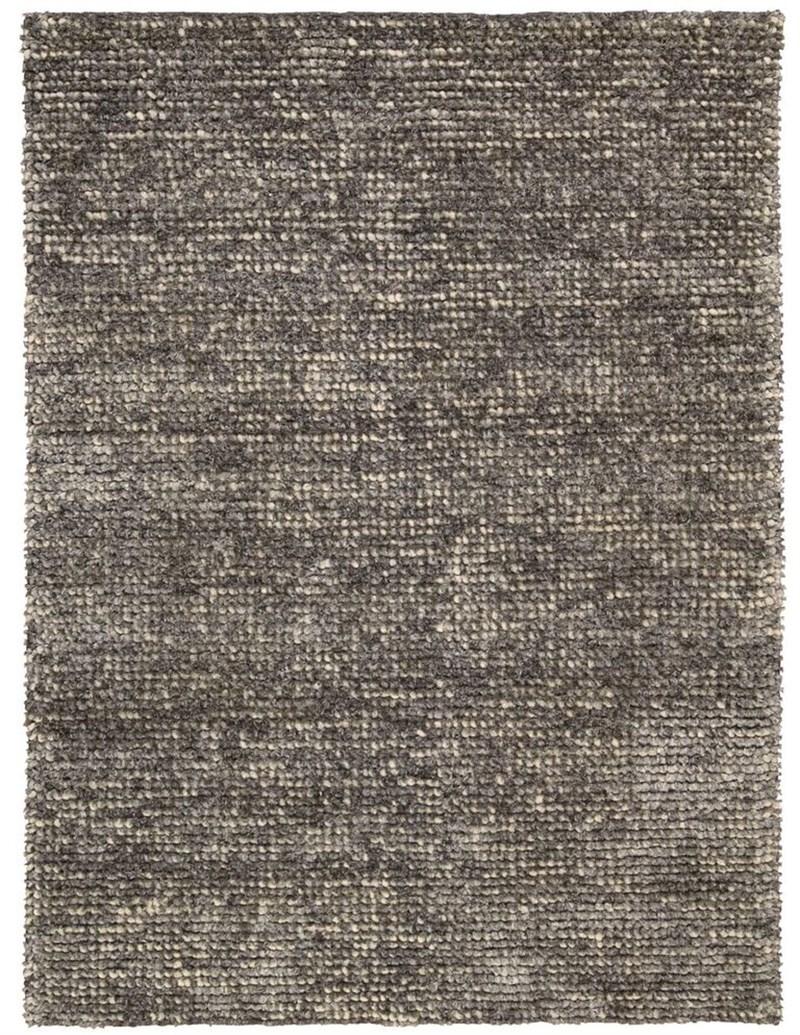 nourison-fantasia-grey-area-rug