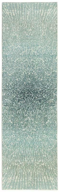 Nourison ELEGANCE Contemporary Rugs FAR02