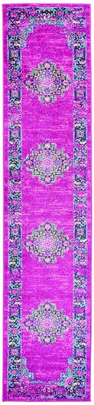 Nourison PASSION Bohemian Rugs PSN03