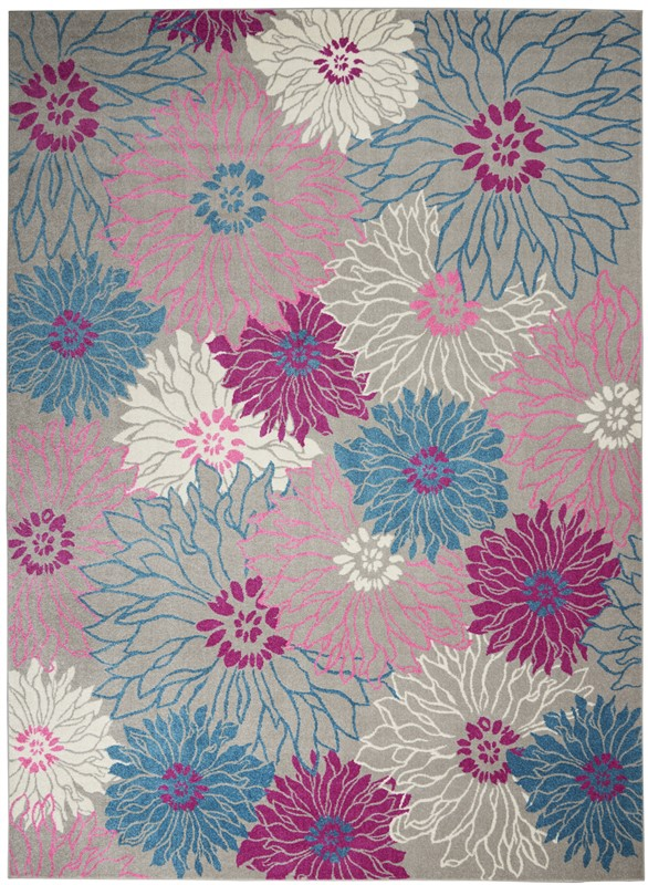 Nourison PASSION Indoor only Rugs PSN17