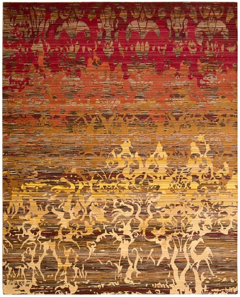 nourison-rhapsody-sunrise-area-rug
